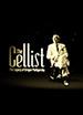 t_cellist
