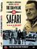 t_champagne_safari_dvd.jpg