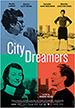 t_citydreamers