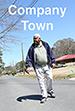 t_companytown.jpg