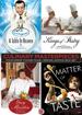 t_culinarymasterpieces.jpg