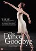 t_dancegoodbye.jpg
