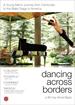 t_dancingacrossborders.jpg