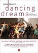 t_dancingdreams.jpg