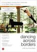 t_dancingkhmer.jpg