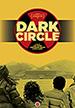 t_darkcircle