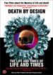 t_death_design.jpg