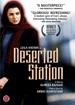 t_deserted_station.jpg