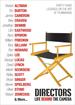 t_directors_dvd.jpg