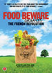 t_foodbeware.jpg