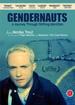t_gendernauts_dvd.jpg