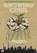 t_growingcities.jpg
