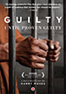 t_guiltyuntilprovenguilty