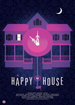 t_happyhouse_poster.jpg