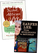 on harper lee essays and reflections Scouting for a tomboy: gender-bending behaviors in harper lee's to kill a alice hall petry edited a collection entitled on harper lee: essays and reflections.
