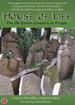 t_houseoflife_dvd.jpg