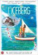 t_icebergdvd.jpg