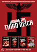 t_inside_thirdreich.jpg
