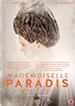 t_mademoiselleparadis
