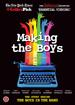 t_makingtheboys.jpg