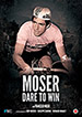 sports, Italy, Italian, cycling, cyclist, Francesco Moser, athletics, athlete, biography