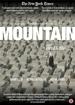 t_mountain.jpg