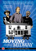 t_movingmidway_dvd_box.jpg