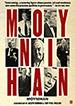 t_moynihan