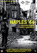 t_naples44.jpg