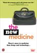 t_newmedicine.jpg