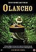 t_olancho