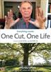 t_onecutonelife.jpg