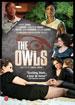 t_owls.jpg