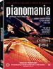 t_pianomania.jpg