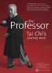t_professor_poster.jpg