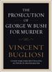 t_prosecution_book.jpg