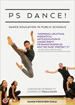 t_psdance.jpg