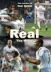 t_real.jpg