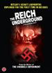t_reich_underdground_dvd.jpg