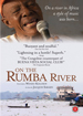 t_rumba_dvd.jpg