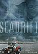 t_seadrift