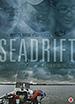 t_seadriftdvd