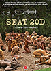 t_seat20d