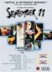 t_september11_dvd.jpg