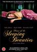t_sleepingbeauties_mini.jpg