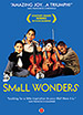t_smallwonders