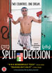 t_splitdecisiondvd.jpg