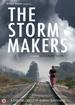 t_stormmakers.jpg