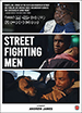 t_streetfightingmen_alt