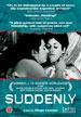 t_suddenly_dvd.jpg